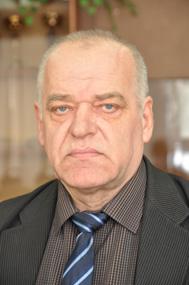 Белокуров Владимир Михаилович