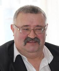 Сухина Александр Николаевич